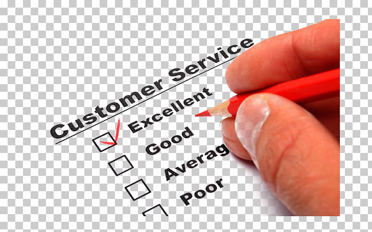 Customer service training Customer satisfaction Service.