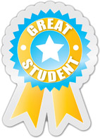 Search Results for great student.