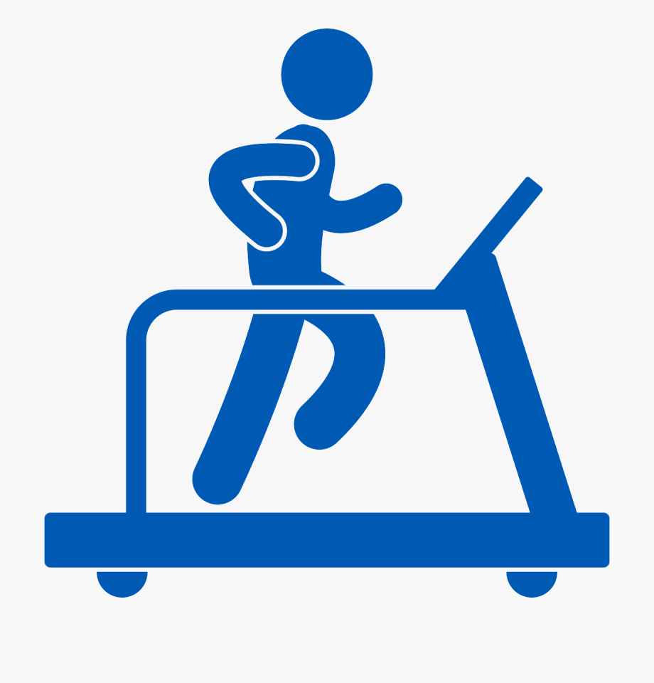 Exercise And Memory Clipart , Png Download.