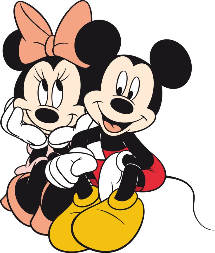 1000+ images about ♣Disney♣ on Pinterest.