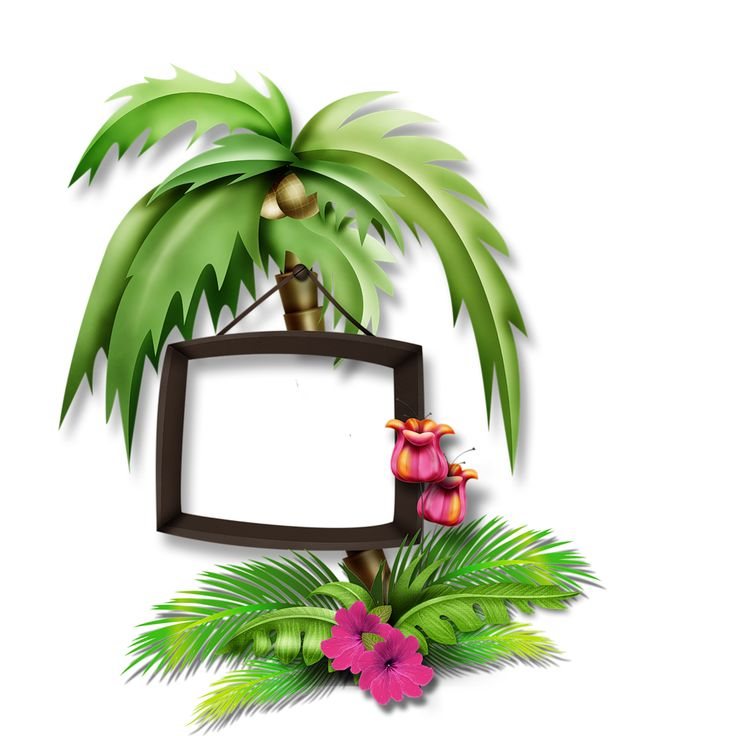 Excerpt Of The Beach Clipart Clipground