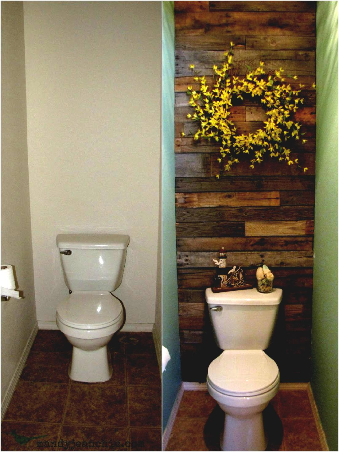 Small Bathrooms Ideas Affordable Room Furniture With Wash Basin.