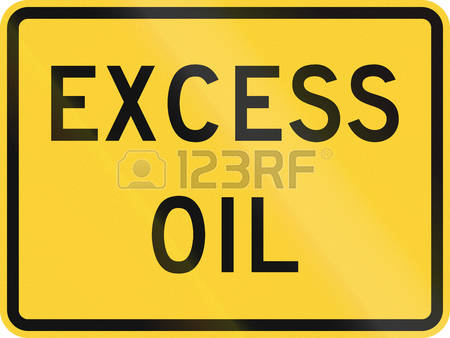1,528 The Excess Cliparts, Stock Vector And Royalty Free The.