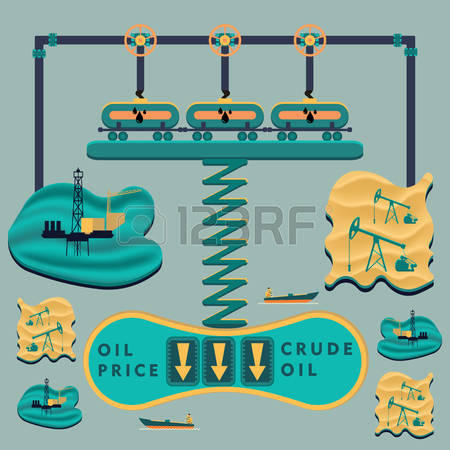 144 Excess Profit Stock Illustrations, Cliparts And Royalty Free.