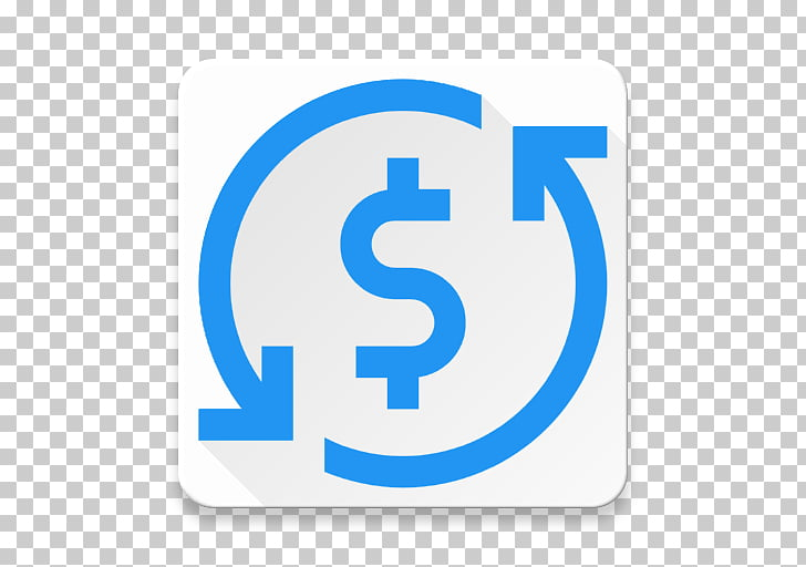 United States Dollar Computer Icons Exchange rate Service.