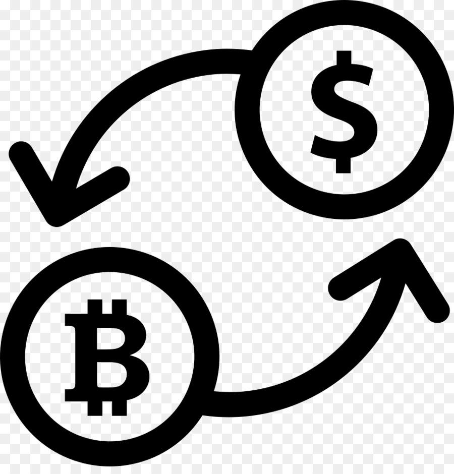 Cash Icon clipart.