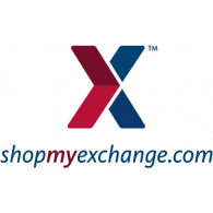 The Exchange Logo Vector (.EPS) Free Download.
