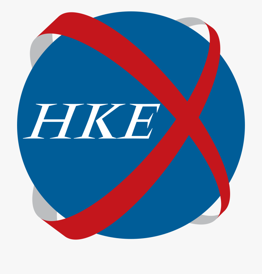 Hong Kong Stock Exchange Logo, Cliparts & Cartoons.