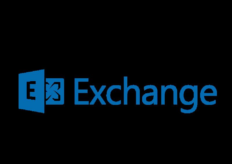 File:Microsoft Exchange logo.svg.