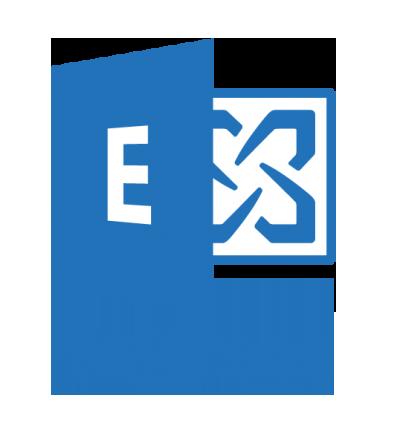 Download Free png Microsoft Exchange PNG PlusPN.