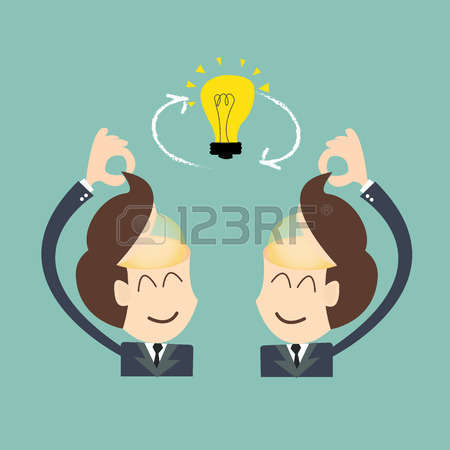 11,302 Exchange Ideas Stock Vector Illustration And Royalty Free.