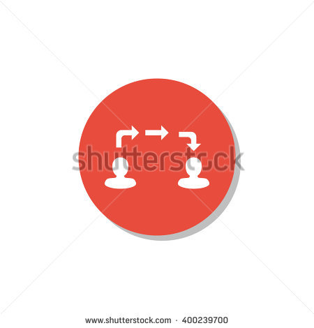 Information Exchange Stock Vectors & Vector Clip Art.