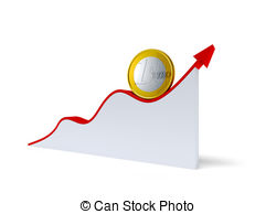 Exchange rate Stock Illustration Images. 13,870 Exchange rate.