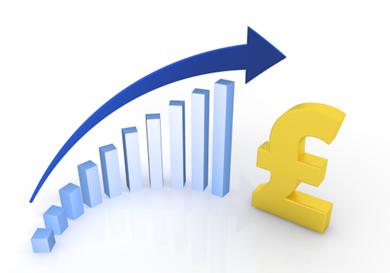 Exchange Rate Clip Art.