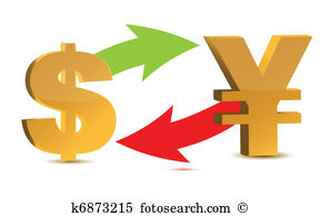 Exchange rate Clip Art Illustrations. 3,450 exchange rate clipart.
