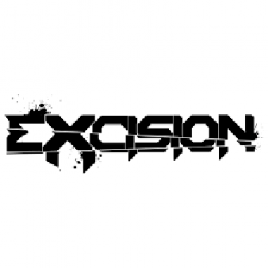 Excision.