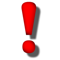 File:Exclamation mark red.png.