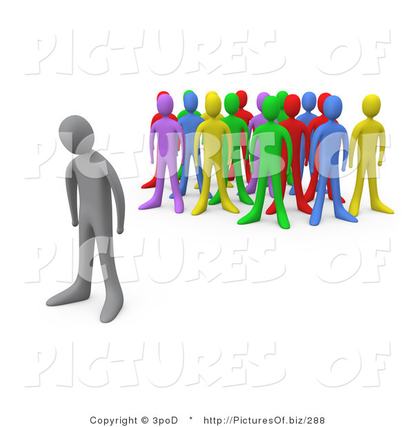 Excluded clipart #18