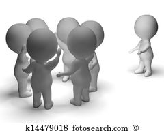 Exclusion Clipart and Stock Illustrations. 761 exclusion vector.