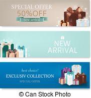 Exclusiv Vector Clipart EPS Images. 7 Exclusiv clip art vector.