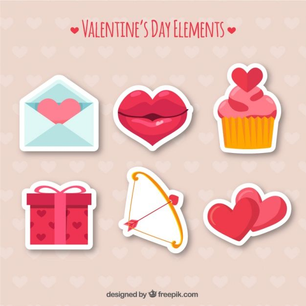 1000+ images about Valentines.