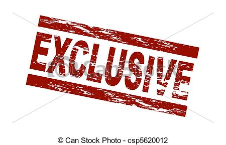 Exclusive Stock Illustration Images. 17,199 Exclusive.