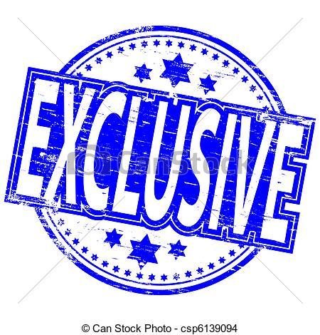 Exclusive Vector Clipart EPS Images. 9,681 Exclusive clip art.