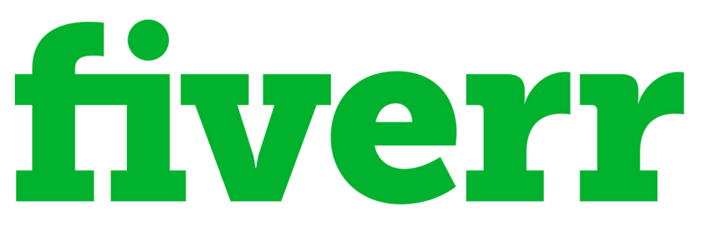 Top 10 Best Selling Fiverr Gigs You Can Sell to Make Money — Steemit.