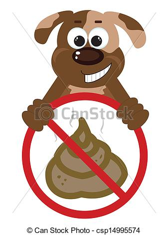 Excrement Stock Illustration Images. 679 Excrement illustrations.