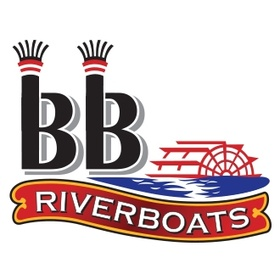 BB Riverboats on Pinterest.
