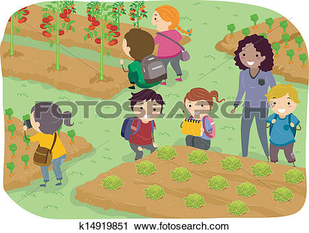 Excursion Clip Art Vector Graphics. 2,132 excursion EPS clipart.