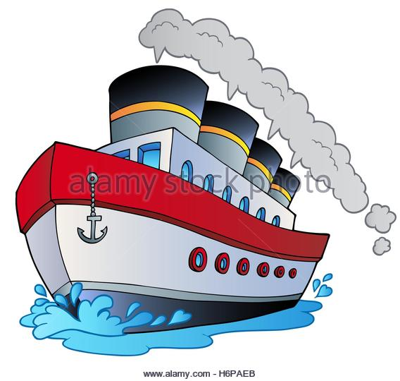 Steamship Drawing Stock Photos & Steamship Drawing Stock Images.
