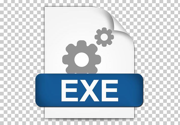 exe Executable Installation Windows Installer PNG, Clipart.