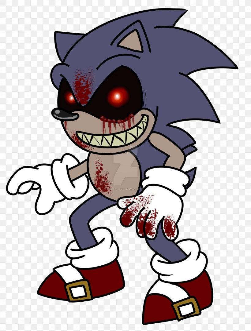 exe Sonic Adventure Tails Doll Clip Art, PNG, 1600x2117px.