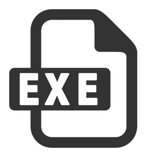 exe file png image.