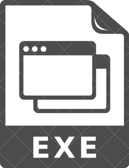 Executable File Format.