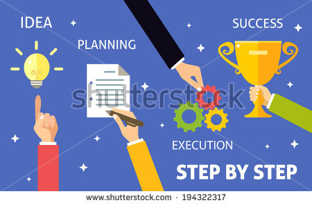 Executable Stock Vectors & Vector Clip Art.