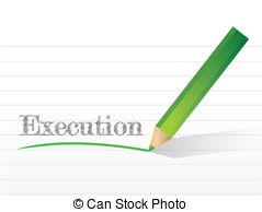 Execution Clipart Vector Graphics. 31,445 Execution EPS clip art.