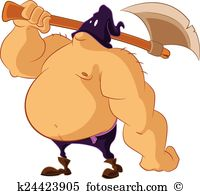 Executioner Clip Art Royalty Free. 891 executioner clipart vector.