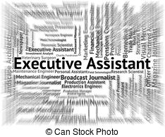 Executive assistant Illustrations and Stock Art. 5,599 Executive.