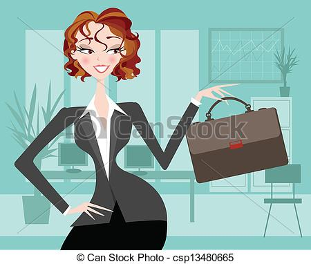 Executive Clipart Vector Graphics. 32,077 Executive EPS clip art.