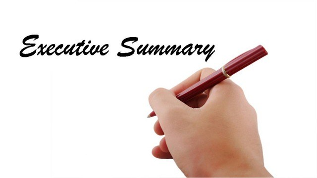Executive summary clipart » Clipart Portal.