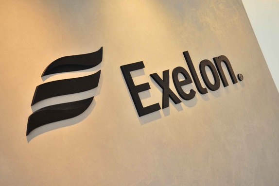 Brand New: Exelon Lacks Energy.