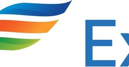 The Branding Source: New logo: Exelon.