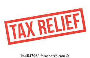 Tax exemption Clipart Illustrations. 45 tax exemption clip art.
