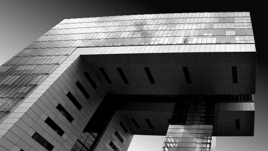 architektur.