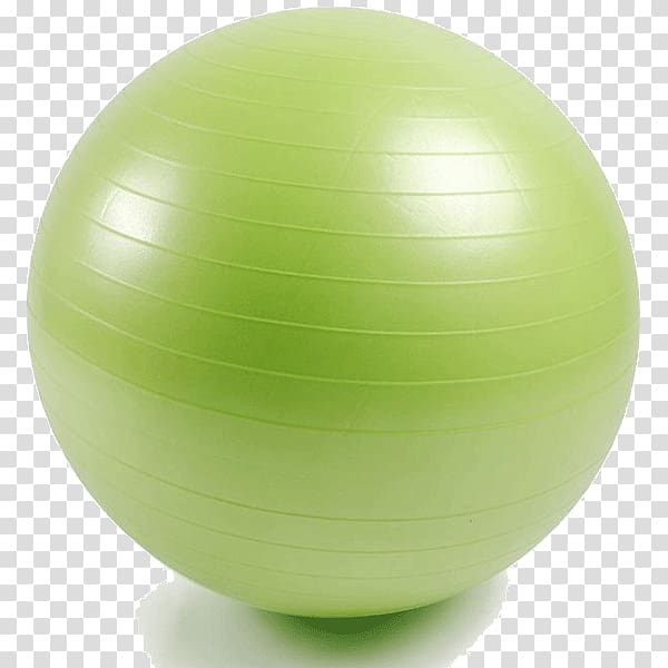 Exercise Balls Physical fitness Fitness Centre, ball.