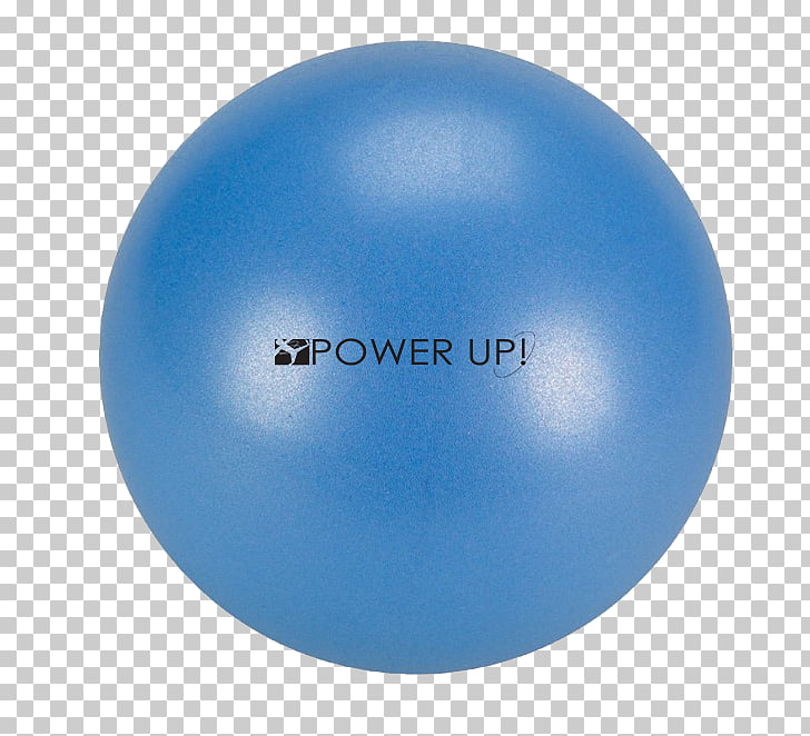 Exercise Balls Medicine Balls Pilates Blue, Therapy PNG.