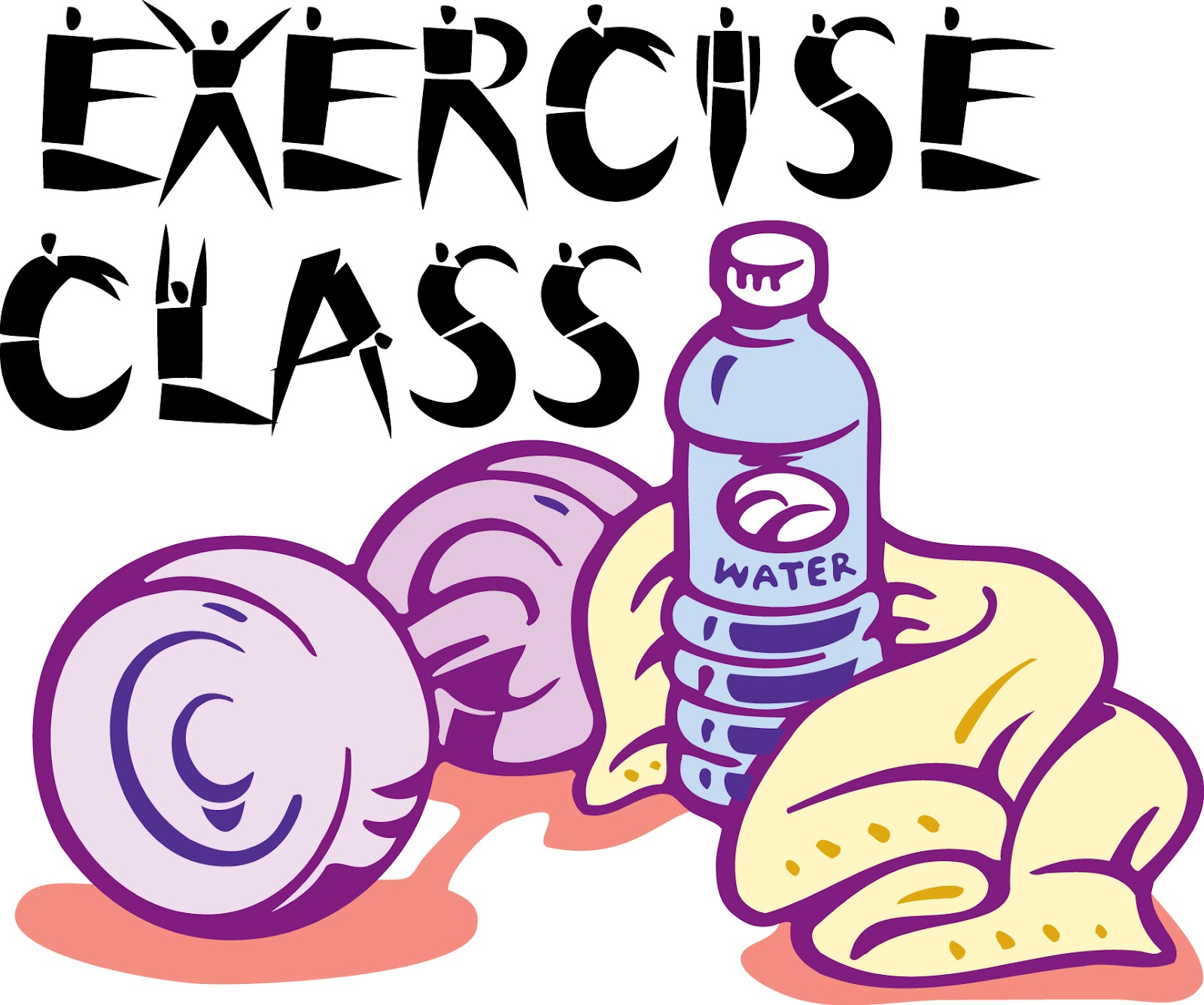 Free Fitness Class Cliparts, Download Free Clip Art, Free Clip Art.
