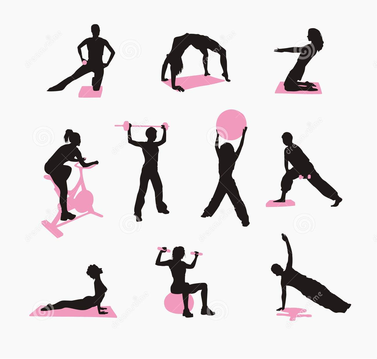 Free Fitness Cliparts, Download Free Clip Art, Free Clip Art on.